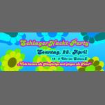 Die 84. SchlagerNackt-Party! à Berlin le dim. 28 avril 2019 de 19h00 à 02h00 (After-Work Gay)