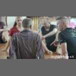 Village Heart Circle for GBTQ men à Berlin le ven. 21 juin 2019 de 19h30 à 22h30 (Atelier Gay, Trans, Bi)