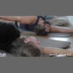 GentleMen Yoga en Berlín le mié 27 de marzo de 2019 20:00-21:30 (Curso práctico Gay, Trans, Bi)
