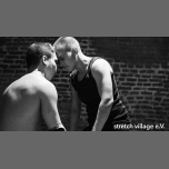 Playfight Queerfight à Berlin le dim. 14 juillet 2019 de 17h30 à 19h30 (Atelier Gay, Trans, Bi)