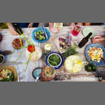 Village Pot Luck in Berlin le Sat, March 23, 2019 from 07:00 pm to 11:00 pm (Workshop Gay, Trans, Bi)