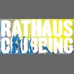 CSD RathausClubbing 2018 en München le sáb 14 de julio de 2018 22:00-05:00 (Clubbing Gay, Lesbiana, Trans, Bi)