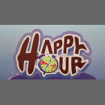 HAPPY Hour a Stoccarda le mar  9 aprile 2019 21:00-22:00 (After-work Gay)