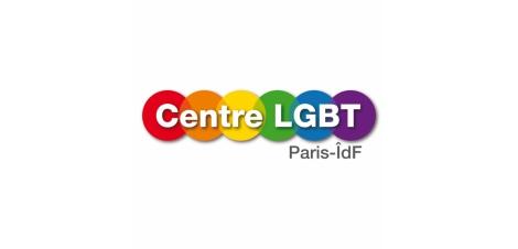 centre lgbt de paris le de france association gay lesbienne h t ro friendly bear paris le. Black Bedroom Furniture Sets. Home Design Ideas