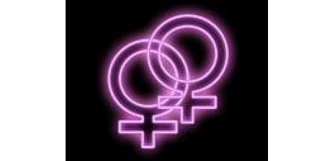 las ni as ferm bar lesbienne toulouse le guide actu. Black Bedroom Furniture Sets. Home Design Ideas