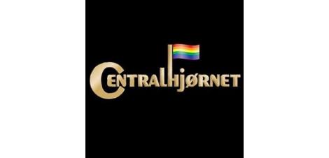 Image Result For Centralhjornet