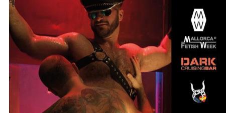 bar gay dark palma de mallorca programa noviembre 2019