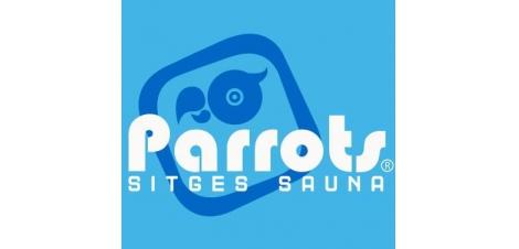 Parrots sauna sauna gay sitges le guide actu - Saunas en barcelona ...