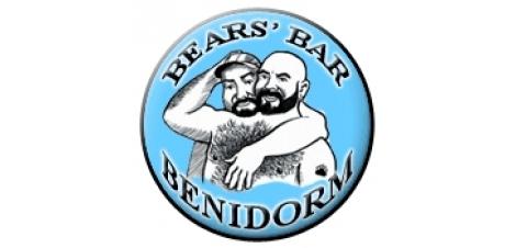 Sitios web de oso gay en amsterdam