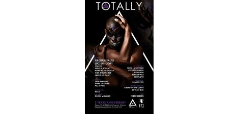 black stallions gay porn