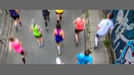 Front Runners Strasbourg - Sport/Gay, Lesbian, Trans, Bi - Strasbourg