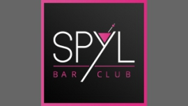 Spyl - Nachtclub / Gay Friendly - Strasbourg