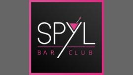 Spyl - Disco/Gay Friendly - Strasbourg