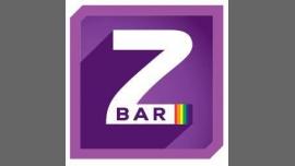 Z Bar - Bar/Gay, Lesbienne - Strasbourg