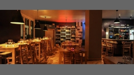 La Ruche aux Deux Reines - Restaurant / Gay Friendly, Lesbienne Friendly - Strasbourg