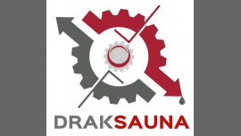 Sauna Drak - Sauna/Gay - Strasbourg