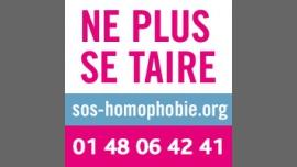 SOS Homophobie - Alsace - Kampf gegen Homophobie/Gay, Lesbierin, Hetero Friendly, Transsexuell, Bi - Strasbourg