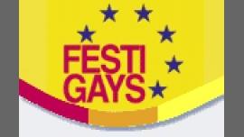 Festi Gays - Orgulho Gay/Gay, Lesbica - Strasbourg