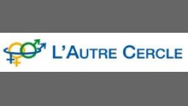 L'Autre Cercle Alsace - Kampf gegen Homophobie, Arbeit/Gay, Lesbierin - Strasbourg