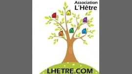 L'Hêtre - Fight against homophobia/Gay, Lesbian - Mulhouse
