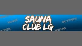 Sauna Club LG - 桑拿/男同性恋 - Mulhouse
