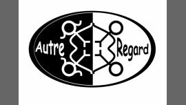 Autre regard - Associazione, Cultura e tempo libero/Gay, Lesbica - Mulhouse