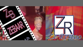 Ze Restoo - Restaurant / Gay - Paris