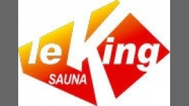 Le King Sauna - Sauna / Gay - Paris