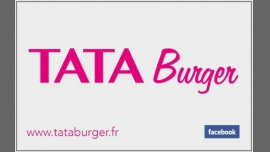 Tata Burger - Restaurant / Gay Friendly - Paris