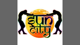 Le Sun City - Sauna / Gay - Paris