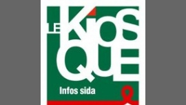 Le Kiosque Info Sida - Health / Gay, Lesbian, Hetero Friendly - Paris