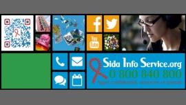 Sida Info Service - Health/Gay, Lesbian - Paris