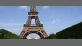 Les Dérailleurs - 体育运动/男同性恋, 女同性恋 - Paris