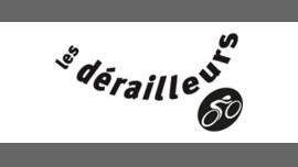 Les Dérailleurs - Sport/Gay, Lesbienne - Paris