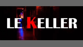 Le Keller - Sex-club / Gay - Paris