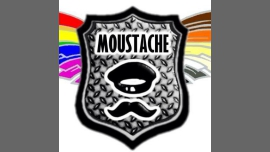 Café Moustache - Bar, Sex-club / Gay - Paris
