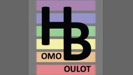 Homoboulot - Lutte contre l'homophobie/Gay, Lesbienne - Paris