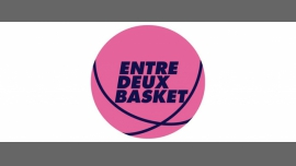 Entre 2 Basket - Sport / Gay, Lesbienne - Paris