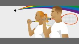 Les Petites Frappes - Sport/Gay, Lesbian - Paris