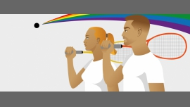 Les Petites Frappes - Deportes/Gay, Lesbiana - Paris