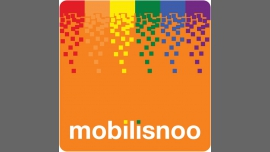 Mobilisnoo - Work / Gay, Lesbian, Hetero Friendly - Paris
