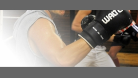 Paname Boxing Club - Sport / Gay, Lesbica - Paris