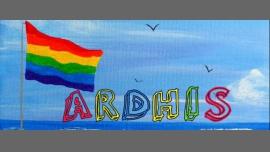 ARDHIS - Lotta contro l'omofobia/Gay, Lesbica - Paris