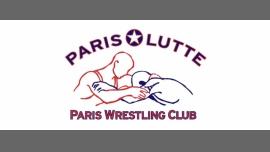 Paris Lutte - Sport/Gay, Lesbian - Paris