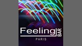 Le Feeling - Bar/Gay - Paris