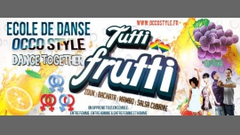 Dance Together Occo Style - Culture and Leisure, Sport / Gay, Lesbian, Hetero Friendly - Paris