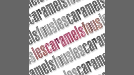 Les Caramels Fous - Communities / Gay - Paris