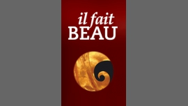 Institut Il fait Beau - Hair dressing, beauty / Gay Friendly - Paris