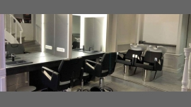 Absolut'Hair - Coiffure, esthétique / Gay Friendly - Paris