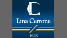 Lina Cerrone Espace Beauté - Hair dressing, beauty / Gay Friendly - Paris